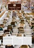 vogLio viveRe coSÌ - TXTmagazine - Page 5