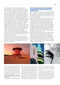 vogLio viveRe coSÌ - TXTmagazine - Page 6