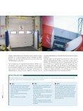Lees dit artikel in .pdf - Supply Chain Magazine - Page 3