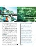 Lees dit artikel in .pdf - Supply Chain Magazine - Page 4