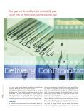 Lees dit artikel in .pdf - Supply Chain Magazine - Page 5