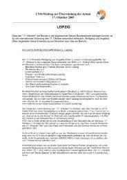 17-10 Leipzig Bericht - ATD Vierte Welt Deutschland