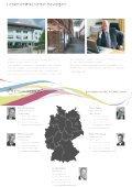 ETERNASOLID® - Produkte und Preis 2015 - Seite 2