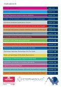 ETERNASOLID® - Produkte und Preis 2015 - Seite 3