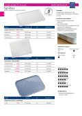ETERNASOLID® - Produkte und Preis 2015 - Seite 6