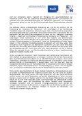 Stellungnahme der Nationalen Armutskonferenz zur ... - Seite 6
