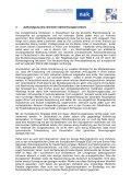 Stellungnahme der Nationalen Armutskonferenz zur ... - Seite 7