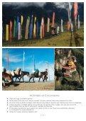 COMO Fact Sheet - Page 5