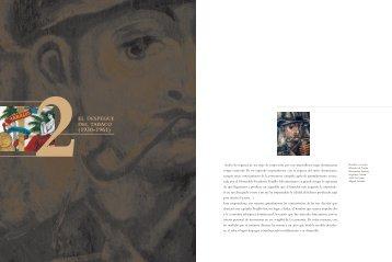 CERVEZA CAPITULO 01 - Grupo Leon Jimenes