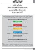 GENNAIO-MARZO 2007 - Page 5