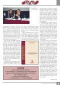 GENNAIO-MARZO 2007 - Page 7