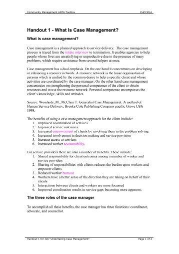 worksheet elasticity answer 1
