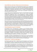Nachfolgeplanung als Erfolgsfaktor - Seite 2