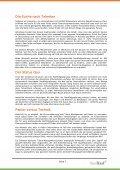 Nachfolgeplanung als Erfolgsfaktor - Seite 3
