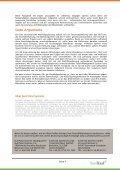 Nachfolgeplanung als Erfolgsfaktor - Seite 4
