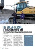 REVY_nr_4_2009_web-udgave - Volvo Construction Equipment - Page 2