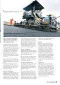 REVY_nr_4_2009_web-udgave - Volvo Construction Equipment - Page 5