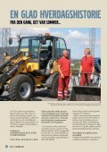 REVY_nr_4_2009_web-udgave - Volvo Construction Equipment - Page 6