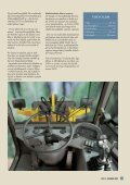 REVY_nr_4_2009_web-udgave - Volvo Construction Equipment - Page 7