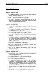 Fachliche Hinweise § 24a, Stand: 22.03.2010