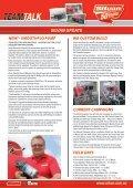 link to the PDF - Silvan Australia - Page 2