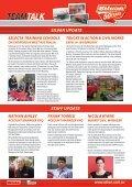 link to the PDF - Silvan Australia - Page 3