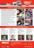 link to the PDF - Silvan Australia - Page 4
