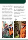 MASStAbeLLe - ELEMBO Jagdbekleidung - Seite 2
