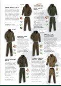 MASStAbeLLe - ELEMBO Jagdbekleidung - Seite 5