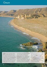 Oman - Audley Travel
