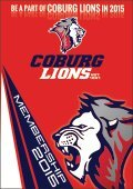 WIN WITH COBURG LIONS 2015_ - Page 2