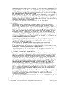BSCI Verhaltenskodex - deutsch - November 2009 - Seite 3