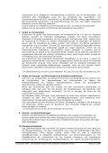 BSCI Verhaltenskodex - deutsch - November 2009 - Seite 4