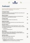 Flaschen Rotweine - Schwan - Seite 4