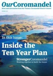 Download the pdf autumn edition now. - Thames-Coromandel ...