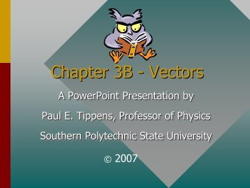 Chapter 5a torque chapter 3b vectors fandeluxe Choice Image