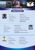 PROFILES- HR - Rai Business School - Page 2