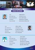 PROFILES- HR - Rai Business School - Page 3