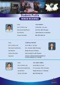 PROFILES- HR - Rai Business School - Page 4