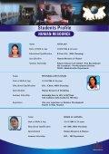 PROFILES- HR - Rai Business School - Page 5