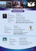 PROFILES- HR - Rai Business School - Page 6