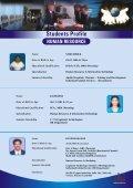 PROFILES- HR - Rai Business School - Page 7
