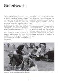 Handreichung zum Volkstrauertag 2013 - 100 Jahre Erster Weltkrieg - Seite 3