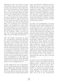 Handreichung zum Volkstrauertag 2013 - 100 Jahre Erster Weltkrieg - Seite 7