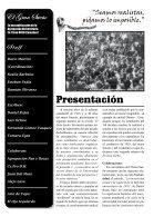 El Gran Sueño - Page 3