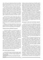 El Gran Sueño - Page 6