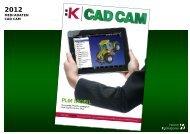 Mediadaten - K Magazin