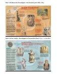 Portfolio der Ausstellung Justitia ist eine Frau - justitia-ausstellung - Page 3