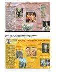 Portfolio der Ausstellung Justitia ist eine Frau - justitia-ausstellung - Page 4