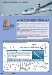 Klicken Sie hier zum Download - Flying-directory.com